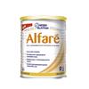 Nestle Альфаре  400 г