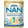 Nestle NAN (НАН) 1 гипоаллергенный 400 г