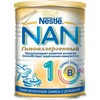 Nestle NAN 1 гипоаллергенный 400 г