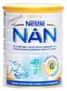 Nestle NAN 1 800 г