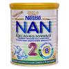 Nestle NAN 2 кисломолочный 400 г