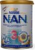 Nestle NAN 3 400 г