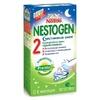 Nestle Nestogen 2  Cчастливых снов 350 г