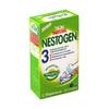Nestle Nestogen 3 350 г