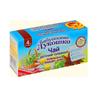 Бабушкино лукошко чай детский травяной ромашка,тимьян,анис 20 ф/п
