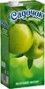 Садочок нектар яблочный 0,95 л