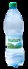 Вода питьевая La Nature 0,5л негазиров (6 бут)