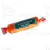 Аскорбиновая кислота (Витамин  С) с сахаром таблетки 25мг №10 (БАД)