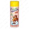 "Гель-пена ""Aquarelle Kids"" д/купания 2 в 1 200 мл клубника"
