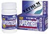 Витрум Superstress таб п/о №60  (с железом и биотином)