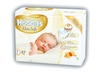 Подгузники Huggies Elite Soft Newborn-1 №27 0-5кг