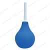 Спринцовка пластизольная  поливинилхлоридная тип  Б -9