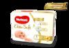 Подгузники Huggies (Хаггис) Elite Soft Newborn-1 №26 2-5кг