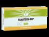 Фамотидин-RNP таб п/о 0,02г №20 (2*10)