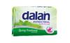 Мыло DALAN антибактериальное Spring Freshness 115г