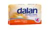 Мыло DALAN антибактериальное Golden Tropics 115г