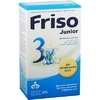 Фрисо Юниор 3 400 г