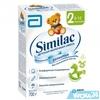 Similac (Симилак) 2 6-12 мес.700 г