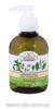 Зеленая аптека нежный гель д/умыв.зеленый чай для н/жир.кожи