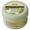 Зеленая аптека крем для лица пит.восст. оливковый 200мл