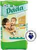 Подг. Dada Extra Soft макси р-р 4 (7-18 кг) джамбо №54