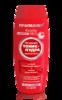 Пропеллер Estetic Red тоник-пудра матирующая для лица 100мл