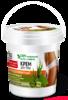 НР крем для тела Антицеллюлитный с маслом зеленого кофе 155 мл