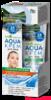 НР AQUA-крем д/лица глубокое питание д/нормальной и ком.кожи 45 мл