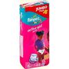 Трусики-подгузники Pampers Актив 6 extra large №44 16+ кг для девочек