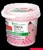 НР глина для лица, тела и волос Алтайская розовая 155 мл