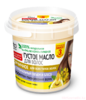 НР густое масло для волос Горчичное д/всех типов волос 155 мл