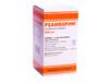 Реамберин р-р для инфузий 1,5% 200 мл фл
