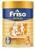 Фрисо Голд 3 400г