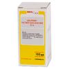 Альбумин  р-р д/инфузий 10% 100мл