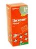 Пиковит сироп 150мл (с 1 года)