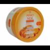 Arko Nem крем для лица,рук и тела инжир с грейпфрутом 300 мл