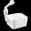 Ингалятор компрессорный Microlife NEB 200 (небулайзер)
