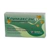 Климаксан гомеопатический гранулы  10г