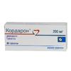 Кордарон 200 мг таб №30