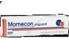 Момекон мазь д/наружного прим. 0,1% 30г