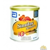 Similac (Симилак) NeoSure 0-12 мес. 370 г