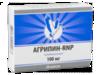 Агрипин-RNP капс 100мг №10
