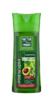 ЧЛ-шампунь Против выпадения волос 250мл с конским каштаном