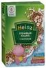 Heinz гречневая кашка с молоком 250г