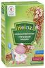 Heinz низкоаллергенная гречневая кашка 200г