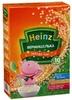 Heinz (Хайнц) Вермишелька звёздочки 340г