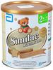 Similac (Симилак) Premium 2 6-12 мес. 400 г