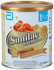 Similac (Симилак) Premium 1 0-6 мес. 400 г