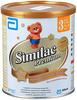 Similac (Симилак) Premium 3 1-3 лет 400 г