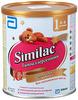 Similac ( Симилак) Гипоаллергенный 1 0-6 мес. 400 г